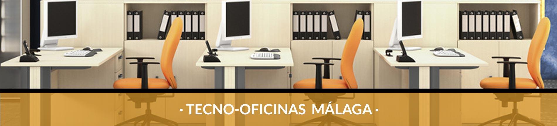 Muebles de oficina malaga gallery of tienda oficit tienda - Muebles el viso malaga ...