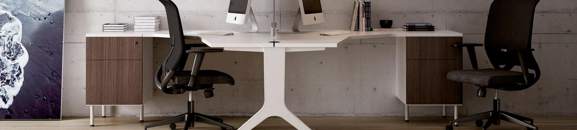 Muebles de oficina en malaga cool zoom with muebles de for Mobiliario de oficina definicion