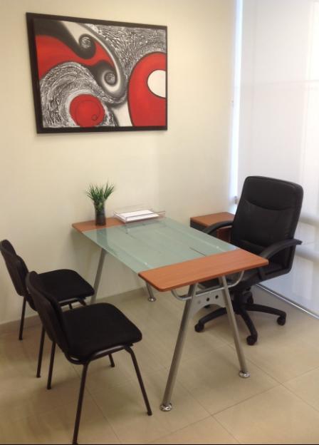 Muebles de oficina granada amazing muebles de oficina - Mobiliario oficina ocasion ...