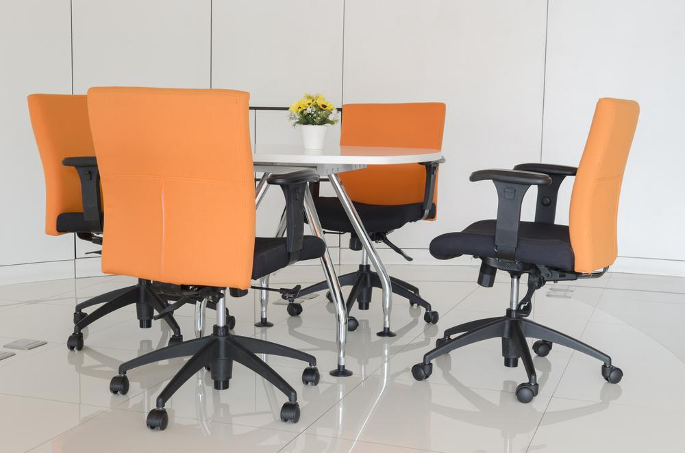 Mobiliario de oficina granada stunning muebles de oficina for Oferta muebles oficina